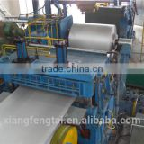 pickling machine for hrc coils steel