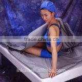 B-29 Professional grade Far infrared body slimming sauna wrap with best price / 23 years manfacturers