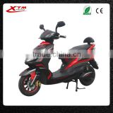 china 2 wheel mobility 1000w/2000w cheap electric scooter                                                                         Quality Choice                                                                     Supplier's Choice