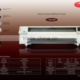 INQUIRY ABOUT China Supplier High Speed high quality 3.2m roll to roll Konica 512i Solvent Printer  Quality Choice
