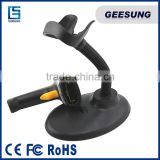 Auto Sensor Option Barcode Scanner-Pos Peripheras-Handheld Barcode Reader