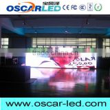 p3 xxx video china led video display new stage background led video wall display shenzhen xxx led display