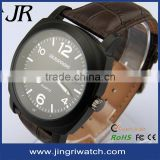 details quartz watches high quality quartz watch men stainless steel watch