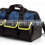 28 Pocket Car Care Tool Bag Versatile trunk organizer                                                                         Quality Choice