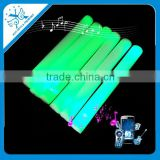 Light Flashing Cheering LED Stick for Night Parties and Vocal Concerts