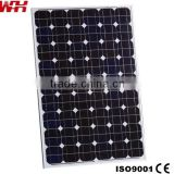 Great sale most popular 250w solar panel for mbile home and solar pump sustem