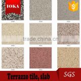 Terrazzo Tiles for sale from China Suppliers
