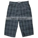 2013 new fashion mens cotton bermuda shorts for mens cargo shorts 2013