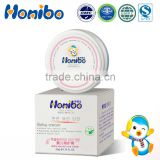 Baby milk powder suppliers for Honibo Pine Prickly Heat Powder baby talc powder