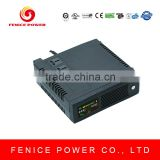 Made In China Off Grid Power Inveter DC 12V To AC 220V 230V 240V 1440W Modified Inverters For Solar Systems