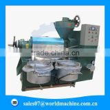 15 ton per day soybean oil machine price / cold pressed coconut oil machine with oil filter