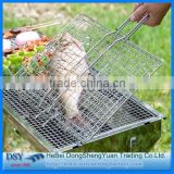 Hot Sale ultra fine stainless steel wire mesh/steel filter mesh/barbecue bbq grill wire mesh net