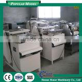 Stainless Steel Almond Shelling Machine Almond Peeling Machine