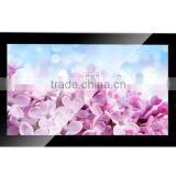 china market of electronic 18.5 inch good quality digital photo frame with multifunction(include remote control model )