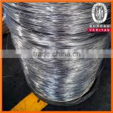 High Tensile Strength Stainless Steel Wire Rope with free samples                                                                         Quality Choice
