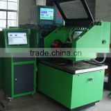 CRS-300 Multi-functional common rail injector and pump test bench