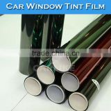 SINO Trade Assurance Car Window Glass Smart Tint Film