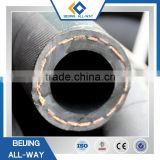 Hot Sales wire braid high pressure rubber hydraulic water hose                                                                         Quality Choice                                                                     Supplier's Choice