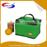 Alibaba online shopping sales bottle cooler bag unique products from china