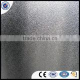 from factory Stucco Embossed Aluminium Coil sheet/color diamond for electronics surface and curtain wall 0.05-3mm thickness