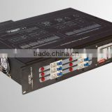 Sound and Light 6CH DMX Dimmer Power Pack