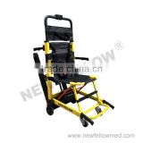 NF-W5 Disable Electric Evacuation Chair, Stair Climbing stretcher                                                                         Quality Choice                                                     Most Popular