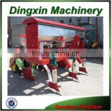 corn seed planting machine for tractor