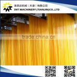 15 tons/day Automatic Cereal Grains Vermicelli Processing Machine/Corn Vermicelli Making Machine