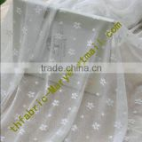 hot fashionable and luxury lace fabric dubai TH-3005                                                                         Quality Choice