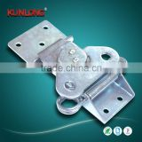 SK3-047 Safety Hasp/ toggle hasp / butterfly clamps