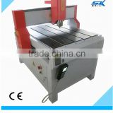 small cnc router for advertising industry mini machine cnc router machinery for pcb wood