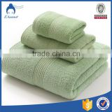 High Quality Super Absorbent Custom Design 100% Cotton Bath Towel