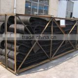 EX-factory price china ep corrugated sidewall conveyor belt popular products in malaysia