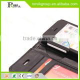 blister packing for mobile phone case 5s for iPhone 5G