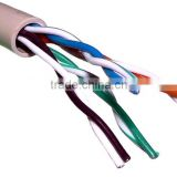 PVC Insulated building construction electric Wire with copper /CCA /CCC/CCAM/CCS conductor