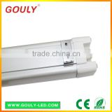China suspended lamp alumium 30w linear light