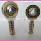 POS series Ball joint swivel bearings POS18