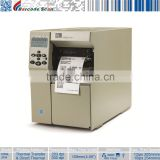 Label printer Zebra printer 105sl plus zebra barcode printer                                                                         Quality Choice