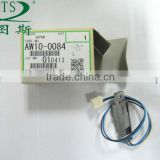original copier spare part genuine main thermistor for Ricoh af1075 photocopy machine