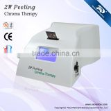 2016 selling product 2W pdt pimple removal beauty machine (CE,ISO13485 since1994)