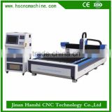 better quality metal sheet die fiber laser cutting machine