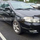 2003 Used Left Hand Drive Car For Toyota Corolla Altis (209-C8)