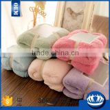 2016 bombay manufacturer nice multicolor yarn dyed bed sheets and towels