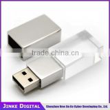 buy cheap usb sticks pen drive memory cards high quality