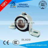 DL HOT SALE CCC CE BEARING USED IN AIR COOLER AIR CONDITION PARTS BEARING AIR CONDITION BEARING