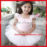 Kids Ballroom Dancing Dresses China