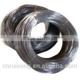 [manufacturing company] high quality best price 1.5mm-12.5mm high carbon steel cold drawn mesh steel wire