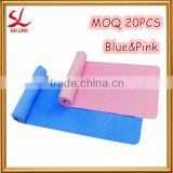 Cheap PVA Cooling Towel Ice Cool Towel Chilly Pad Instant Sport Sponge Towel for 2016 Summer