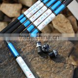 Mifo 2016 High Quality Fly Fishing Rod Combo