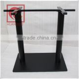 metal table legs for sale,metal furniture feet,metal dining table legs,removable table leg,metal coffee table base